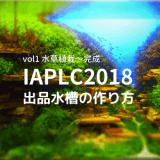 IAPLC2018