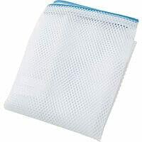 Laundry Wash Bag