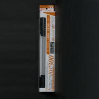 交換用ヒーターHTP300