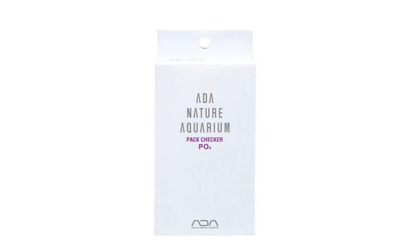ADA パックチェッカーPO4(リン酸)
