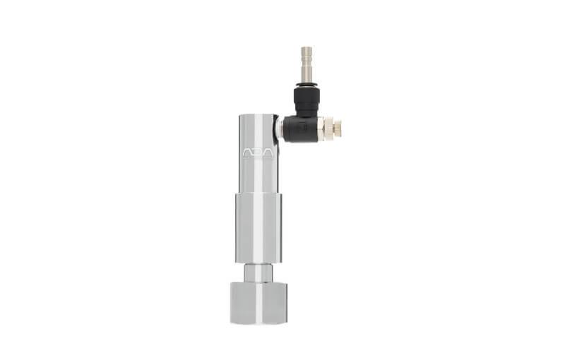 ADA CO2アタッシュレギュレーター