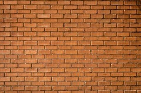 おしゃれな壁