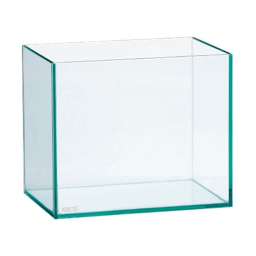 GEX グラステリア300水槽