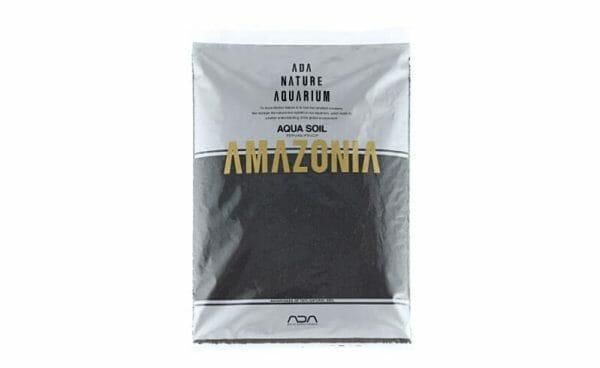 ADA アクアソイル-アマゾニア