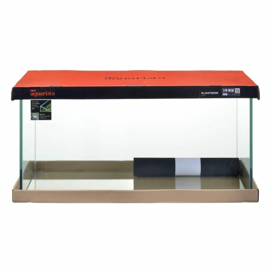 GEX Ga Glassterior TS 900