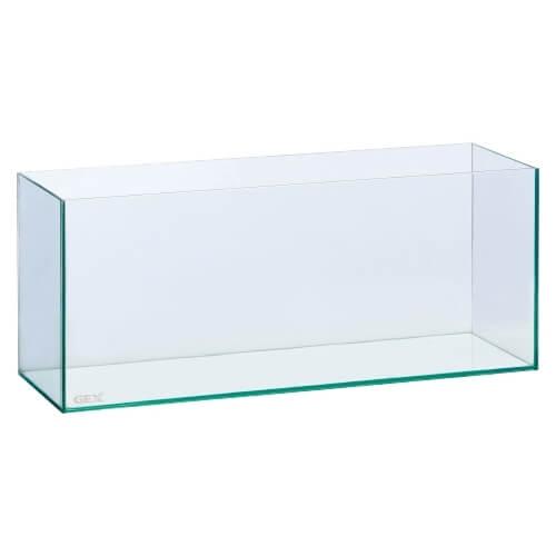 GEX グラステリアスリム 600